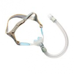 What Are The Best CPAP Masks For Side Sleepers?